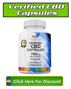cbd oil capsules discount